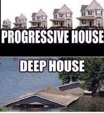 House Music Memes - music producer memes have fun r loops shop