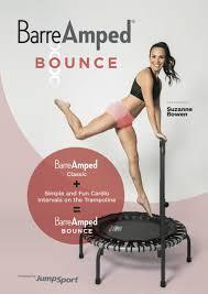 amazon com barreamped bounce suzanne bowen movies u0026 tv