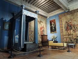 chambre d h es chambord file chambord chambre de la reine jpg wikimedia commons