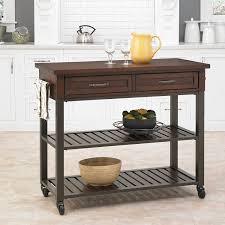 folding kitchen island work table kitchen magnificent mobile kitchen island stainless steel work