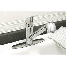 Danze Kitchen Faucet Replacement Parts Danze Faucet Repair Parts Danze Faucet Repair Instructions Danze