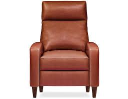 bedroom u0026 more american leather recliners san francisco