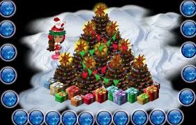 yoworld forums u2022 view topic ole christmas tree decorating contest