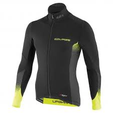 best black friday cycling apparel deals garneau com cycling clothing shorts jerseys jackets vests