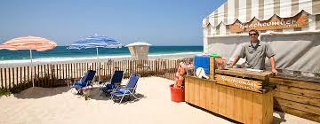 newport beach area activities the resort at pelican hill