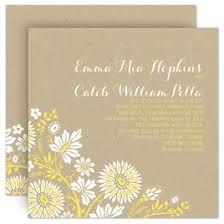 summer wedding invitations summer wedding invitations invitations by