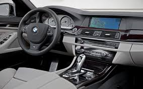 2012 bmw 550i m sport 2012 bmw 5 series reviews and rating motor trend