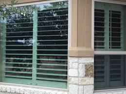 window blinds u0026 shutters leander league city u0026 georgetown tx