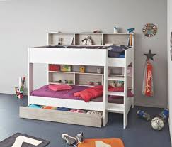 Toddlers Bunk Bed Bed Frame Cool Bunk Beds For Toddlers Bunk Beds For Toddlers