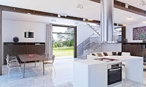 Home Interior Arch Designs by Open Kitchen Arch Design Open Kitchen Design Pinterest Open