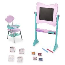 Graco Baby Doll Furniture Sets by Journey Girls Best In Class Set Toys R Us Toys