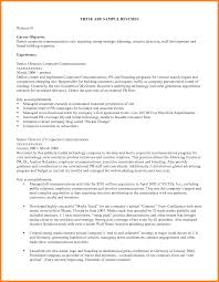 Resume Other Activities 8 Resume Introduction Samples Introduction Letter