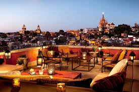 best roof top bars world s best rooftop bars see shop eat do