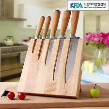 premium kitchen knives kitchen steak knives ebayshopkorea discover korea on ebay