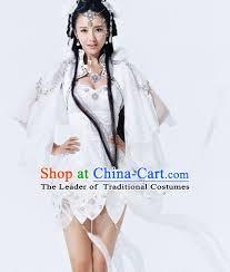 Fairy Halloween Costumes Women Asian Halloween Costumes Fairy Costume Hair Jewelry Complete Women Jpg