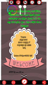 birthday invites amusing birthday invitation card maker designs