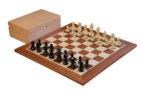 Glass Chess Boards Shop For Economy Wooden Chess Sets At Official Staunton Chess