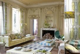 classic interior home decor brilliant classic home decor ideas