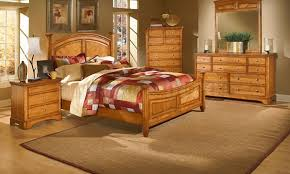 queen oak headboard iemg info