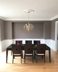 Sherwin Williams Poised Taupe Dining Room Poised Taupe Mysweethome Pinterest Room House