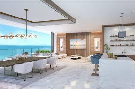 Interior Decorator Miami Dr Deepak Chopra To Help Design Miami Condos Curbed Miami