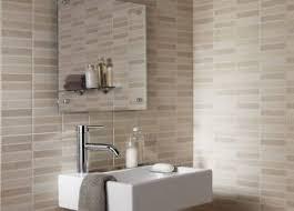 ceramic tile ideas for small bathrooms ceramic tile designs for small bathrooms floor ideas patternss