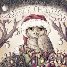 it s merry time collection miranda dodson