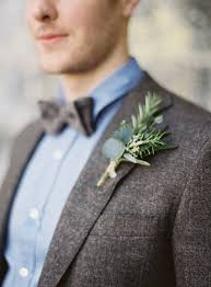 wedding flowers eucalyptus eucalyptus wedding details mywedding