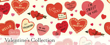 valentine s cavallini co valentine s collection