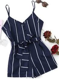 women s clothing clothes for women fashion women s clothing online shopping zaful