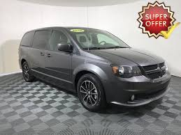 new and used dodge grand caravan for sale u s news u0026 world report