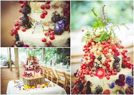 eleanor and alex u0027s whimsical woodland wedding by my beautiful