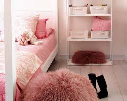 Cute Pink Rooms by Formidable Pink Room Accessories Cute Home Decoration Planner With