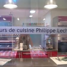 cours de cuisine halles de lyon toqués des halles cours de cuisine 102 cours lafayette part