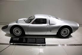porsche 904 gts 1964 porsche 904 gts coupe porsche 904