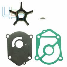 compare prices on impeller kits online shopping buy low price