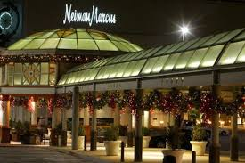 will you shop the king of prussia mall on thanksgiving racked