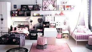accessoire chambre bebe accessoire chambre enfant accessoire chambre ado accessoire