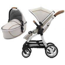 baby travel systems pushchair travel systems kiddies kingdom