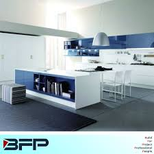 how to make kitchen cabinets high gloss china bright color high gloss kitchen cabinets with pantry