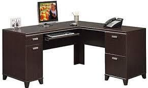 Small L Desk Wc2183003 Small L Desk Freedom To