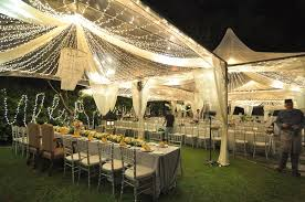 canopy rental transparent canopy rental service johor bahru transparent tent