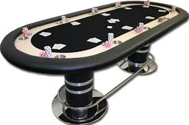 poker tables for sale near me www cartelpoker com www pinterestpoker com www pinterestpoker com