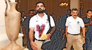 sri lankan l last sri lanka tour changed india s mindset says kohli daily news