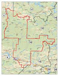 State Of Arkansas Map by Arkansas Secretary Of State Special Election