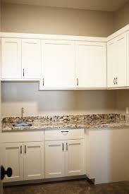 custom homes by willmark u2014 work