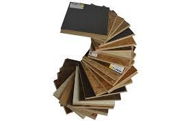 cork flooring shop distributor cork floor cork tiles cork