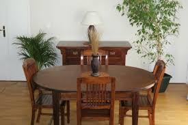 chaise coloniale table et 4 chaises teck maison coloniale meuble d occasion