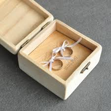 wedding rings in box wedding rings simple wedding ring box for ceremony idea best