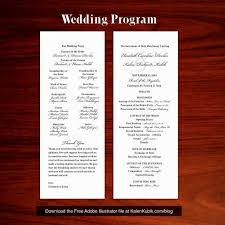 wedding anniversary program wedding anniversary program outline queenseye info